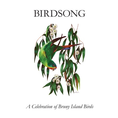 Donald Kroodsma - The Singing Life Of Birds